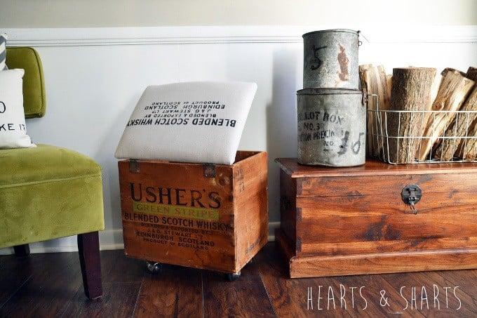 Wooden-Crate-Footstool-17-www.heartsandsharts.com_