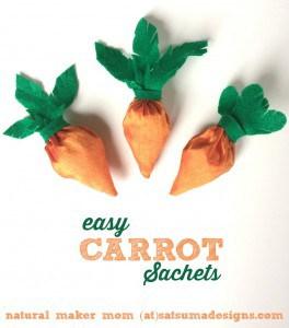 easy-carrot-sachets-264x300