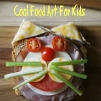 food-art-for-kids #DeliFreshBold #spon