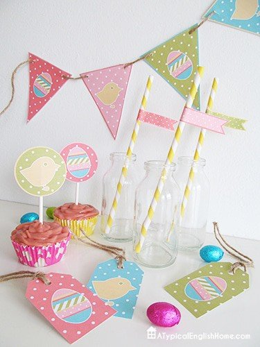 freeeasterpartyprintables