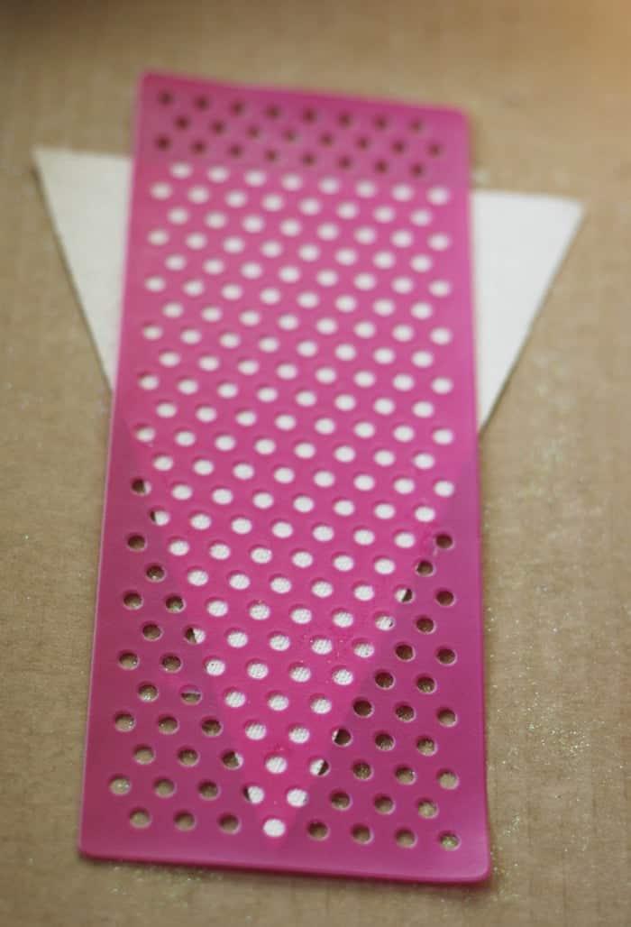 polka-dot-glitter-banner_MG_6435