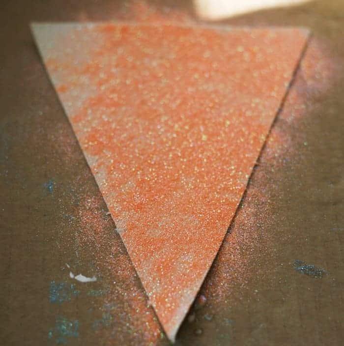 polka-dot-glitter-banner_MG_6445