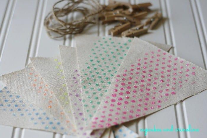 polka-dot-glitter-banner_MG_6451