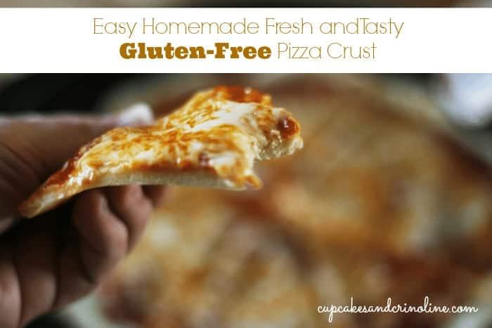gluten-free-homemade-pizza