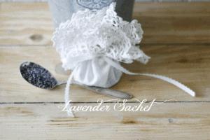 Lavender-sachet-vintage-doily cupcakes-and-crinoline