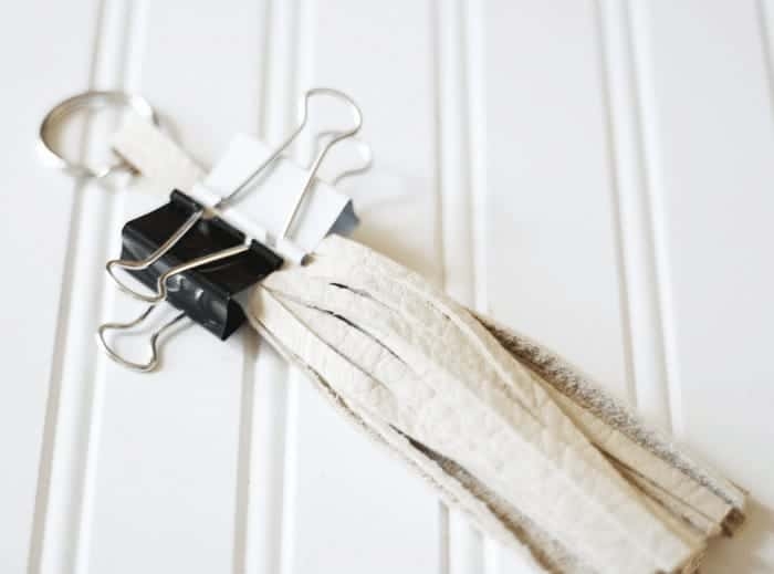 Leather-Tassel-Keyring_MG_5957