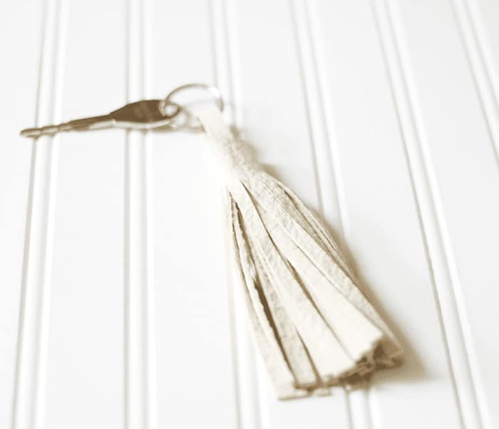Leather-Tassel-Keyring_MG_5976