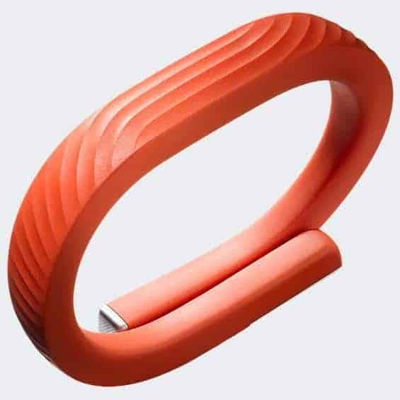 jawbone-up24-persimmon-medium-JAWUP24PERMD-thrqtr