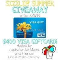 $400-Visa-Gift-Card-Giveaway-at-cupcakesandcrinoline.com