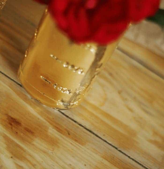 Gilded-Mason-Jars7