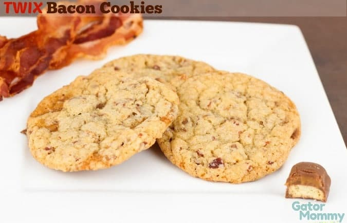 TWIX-Bacon-Cookies-2b