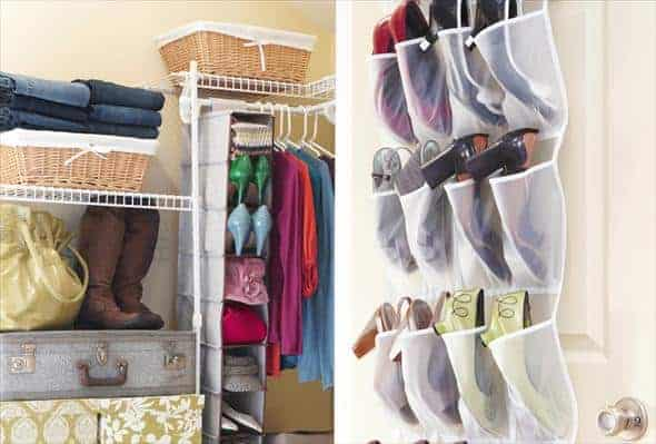 designer-101-how-to-keep-your-closet-organized-in-3-steps-1-size-3