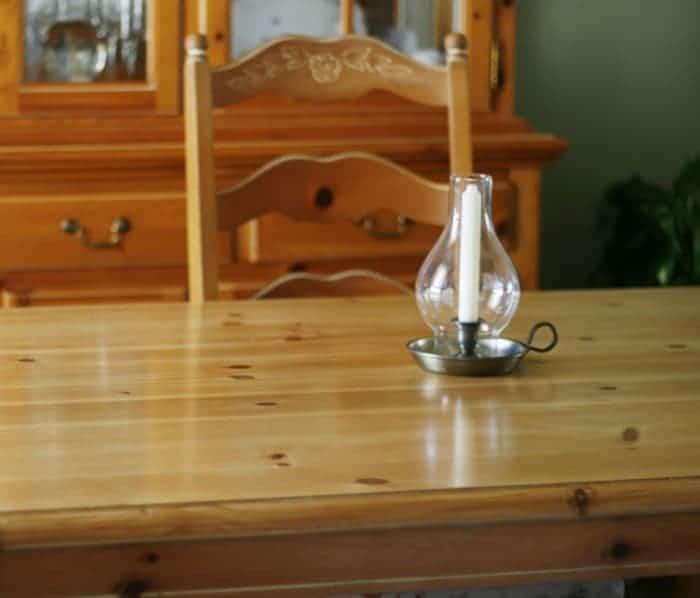 dining-room-table-redo20
