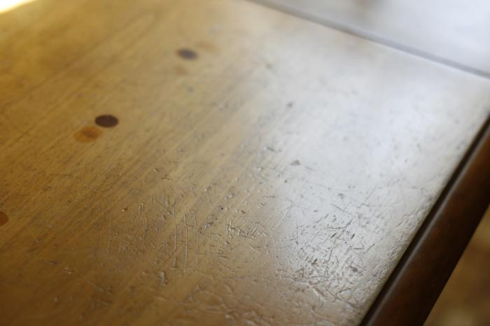 dining-room-table-redo25
