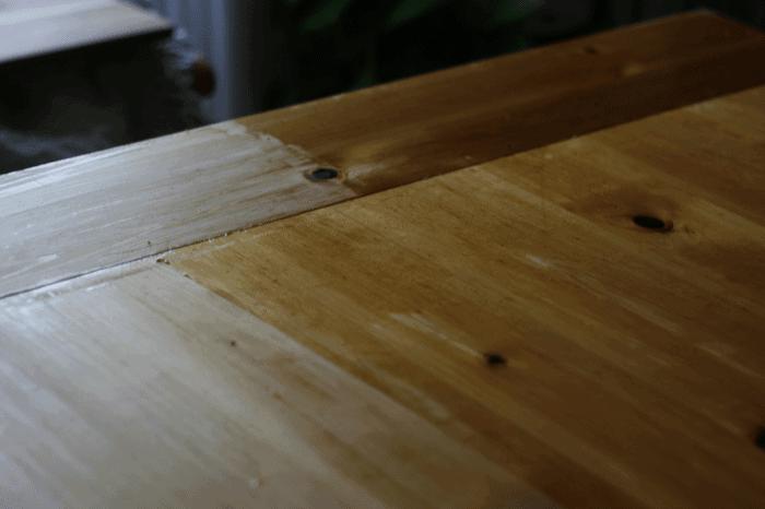 dining-room-table-redo9