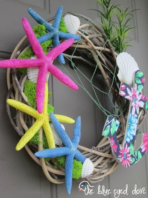 summer-wreath-17