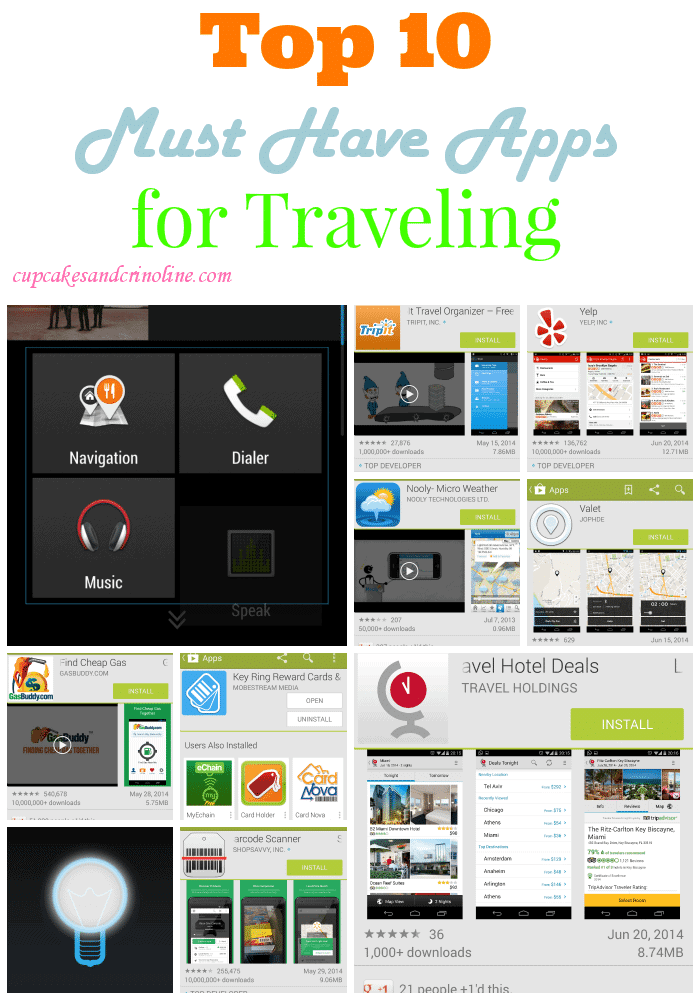 top-10-must-have-apps-for-traveling-for-the-android at cupcakesandcrinoline.com_