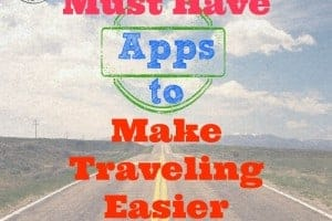 top-10-must-have-apps-to-make-traveling-easier-android #vzwbuzz cupcakesandcrinoline.com 700x