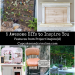 Project Inspire{d} ~ 5 Awesome DIYs to Inspire You