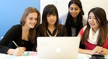 girls-coding