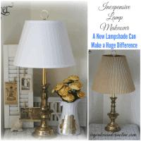 lamp-makeover-from-cupcakesandcrinoline.com