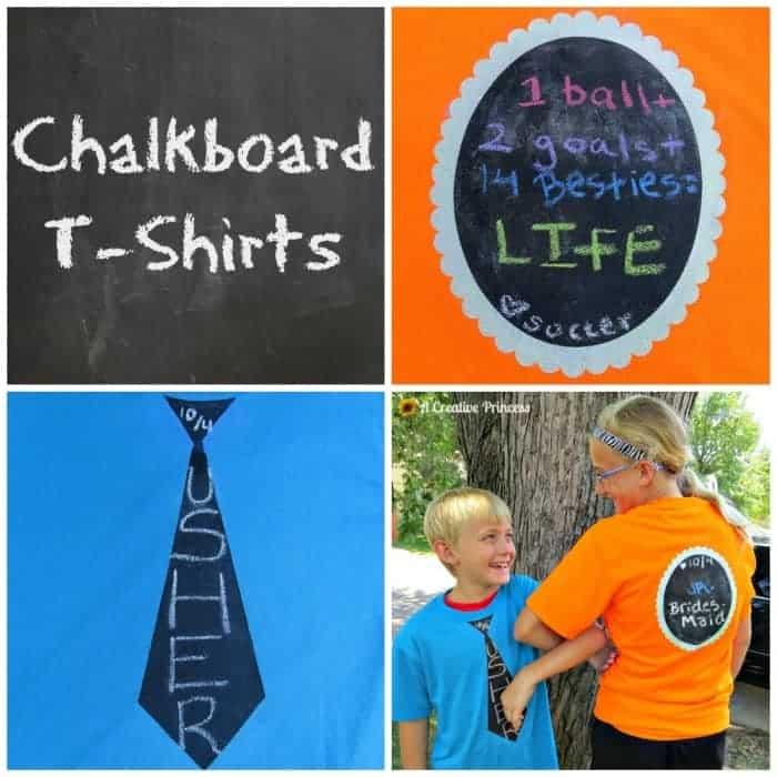 ChalkboardT-Shirts_zps75dd7887
