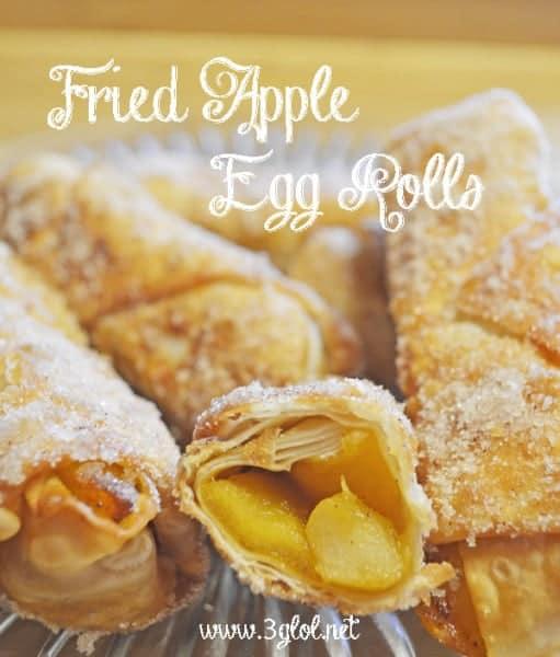 Fried-Apple-Egg-Rolls-FI-2-511x600
