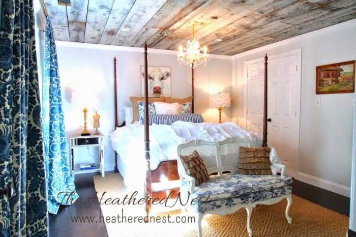 Guest Room 5 watermarked