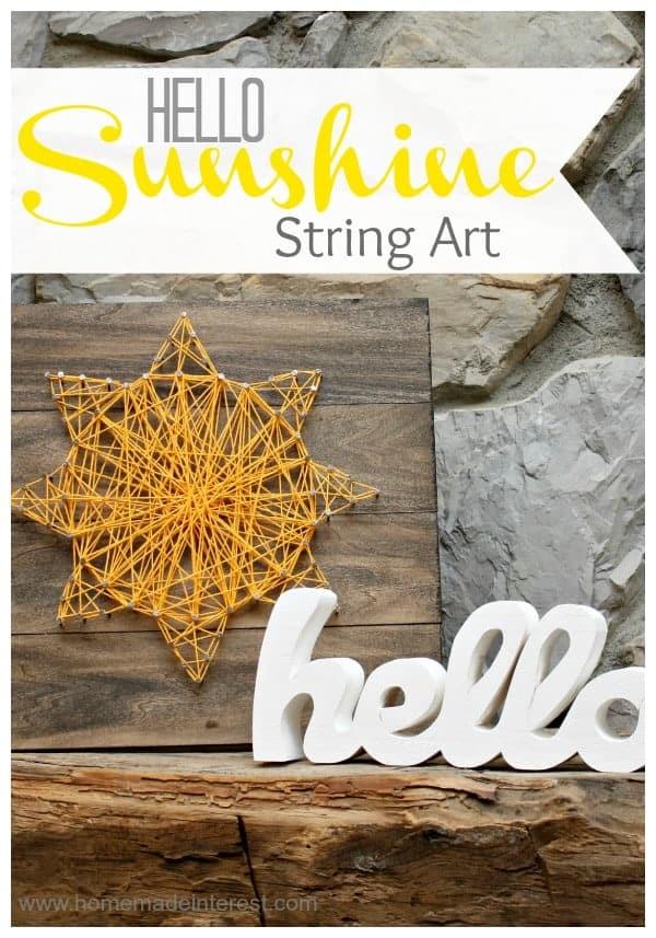 Hello-Sunshine-String-Art-pinterest
