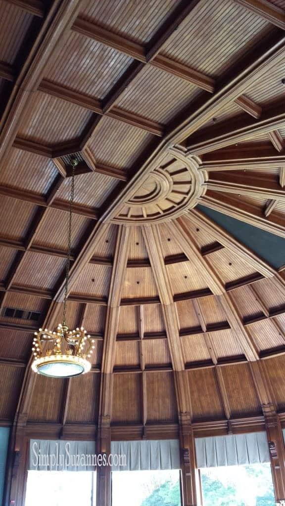 crown room hotel del coronado 3-2