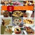 12-Delicious-Fall-Recipes-698x698
