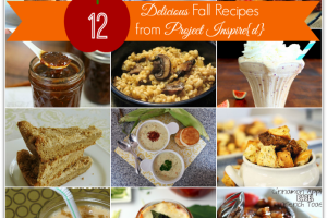 12-Delicious-Fall-Recipes-698x698