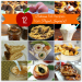 What a Great Idea! Project Inspire{d} Features: Delicious Fall Recipes