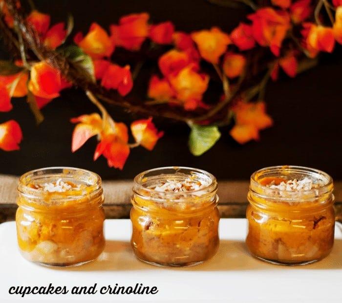 Apple Pie Sweet-Potato Jars4