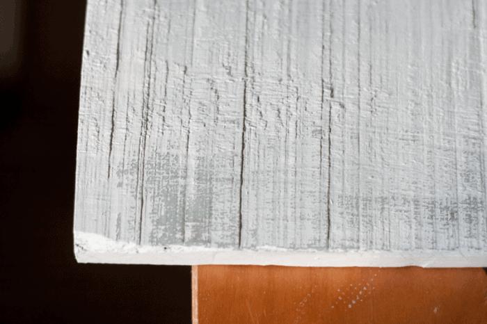 Distress Pallet Wall Hanger10