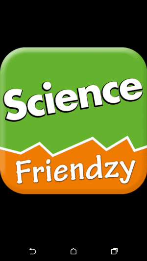 Favorite and free homework helper apps for kids. #homework #apps #school #kids #HTCRemix #VZWBuzz #ScienceApp