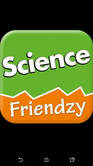Favorite and free homework helper apps for kids. #homework #apps #school #kids #HTCRemix #VZWBuzz #ScienceApp
