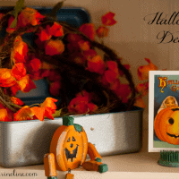 Easy Halloween Decor2