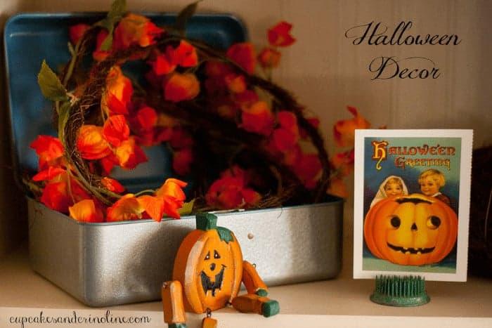 Easy Halloween Decor2