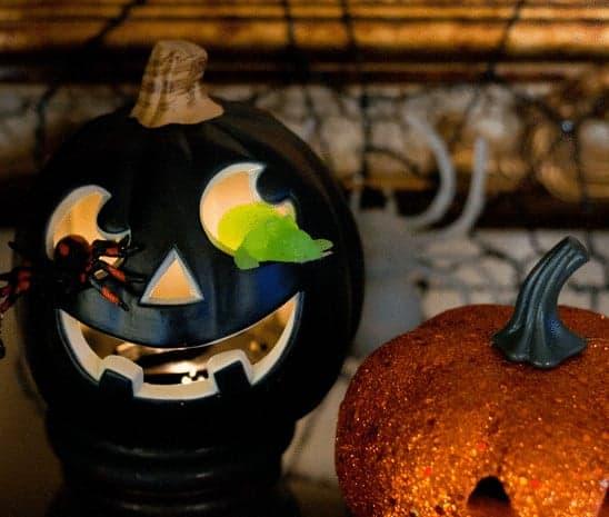 Easy Halloween Decor3