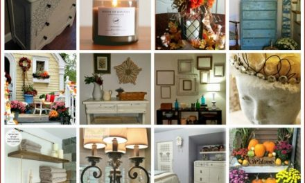 16 Ways to Make Your Home Cozy