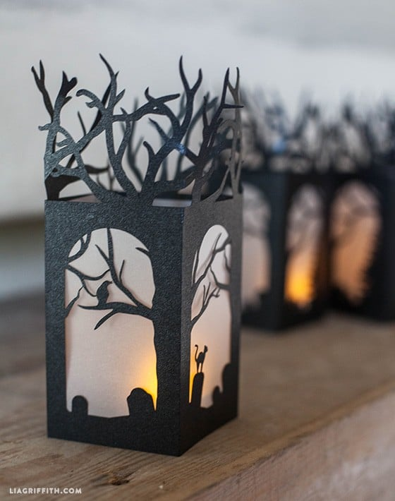 Paper_Lantern_DIY_Halloween