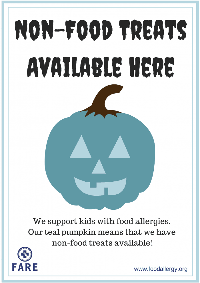 non-food-treats-halloween