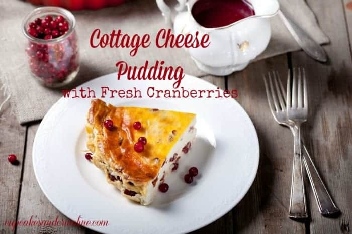 Super Recipes Of Garrett Squared Cottage Cheese Pudding With Download Free Architecture Designs Intelgarnamadebymaigaardcom