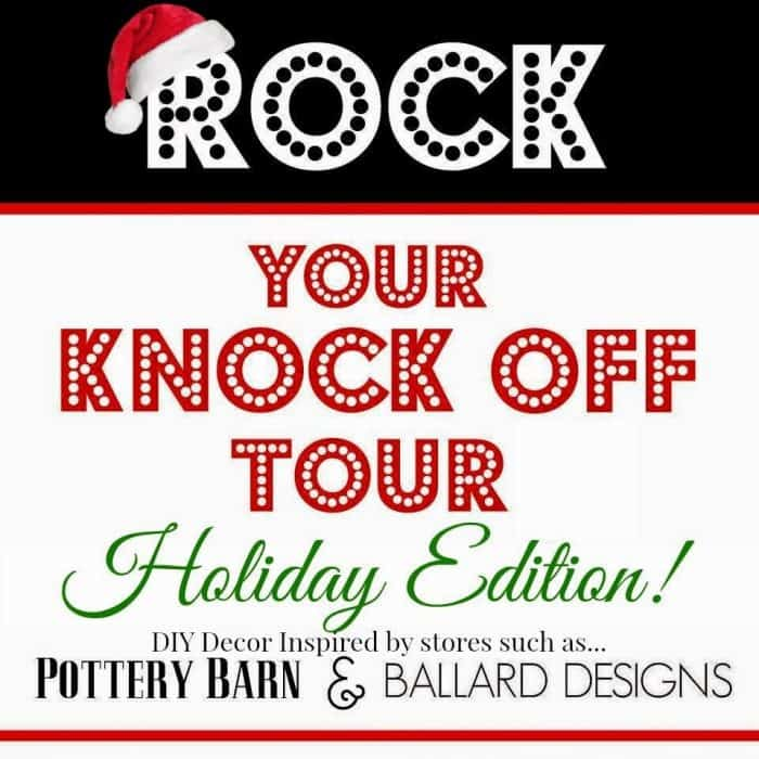 Rock-Your-Knock-Off-Holiday-edition-button