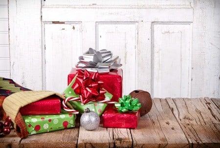 Shop Smart This Holiday Season