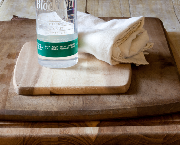 Butcher Block Oil_MG_3083