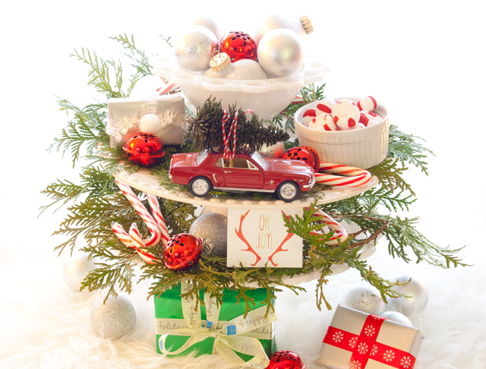 Christmas Trees on Cars 2_MG_2719