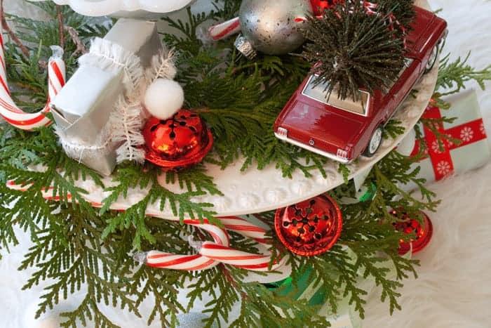 Christmas Trees on Cars 2_MG_2724
