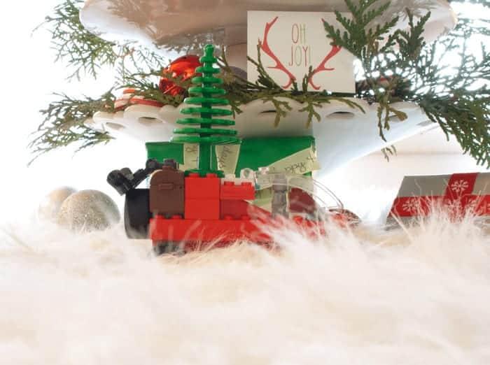 Christmas Trees on Cars 2_MG_2729